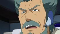 [sage]_Mobile_Suit_Gundam_AGE_-_33_[720p][10bit][1840348E].mkv_snapshot_14.52_[2012.05.28_17.13.06]