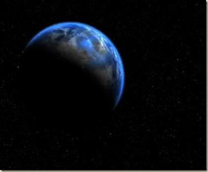 Gliesehomeplanet