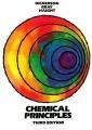 [Chemical%2520principles.%2520Third%2520edition.%255B3%255D.jpg]