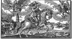 Imagen 17.- Friedenspostreiter_1648