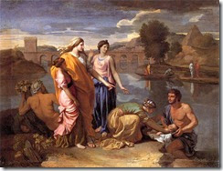 poussin_finding_of_moses_1638