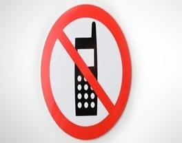 vestibular-celular
