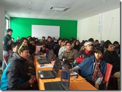 pokhara mapup dec 15th 2012 (64)