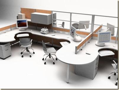 escritorios modulares para oficina3