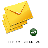 App Send Multiple SMS APK for Windows Phone
