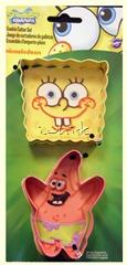 sponge cutter-wilton