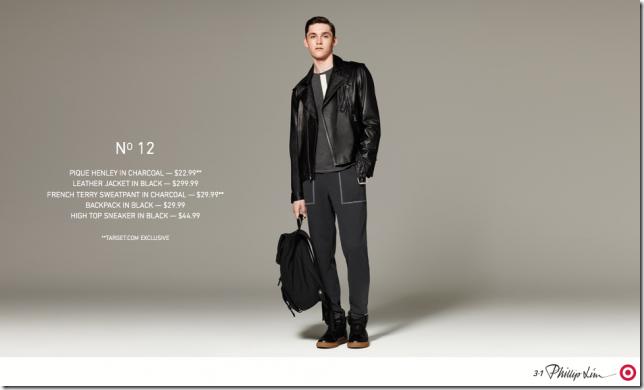Phillip-Lim-Target-Lookbook (22)