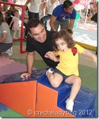 pais-e-filhos-escola-aberta-creche-escola-ladybug-recreio-rj-exposicao-2