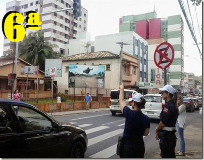 7 maravalhas-6 sinaleira pedestre anita gariba