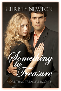 something to treasure cover new-002