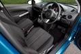 Mazda2-Demio-9