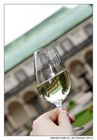 letohradek_vino