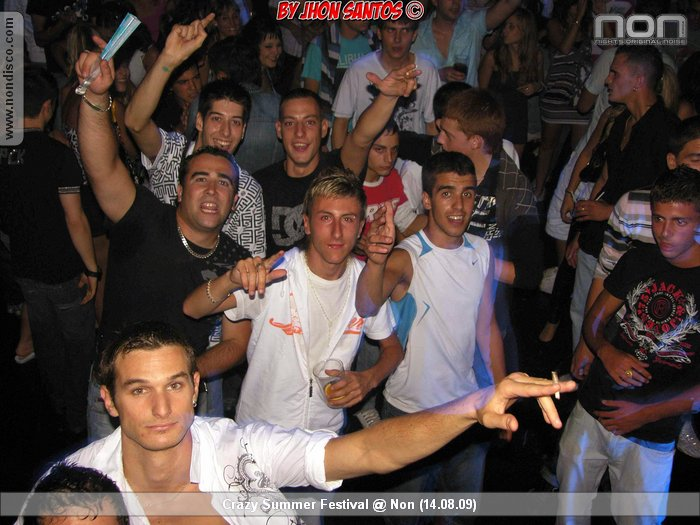 Crazy Summer Festival @ Non (14.08.09) - Crazy%252520Summer%252520Festival%252520%252540%252520Non%252520%25252814.08.09%252529%252520224.jpg
