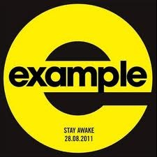 Stay Awake – Example