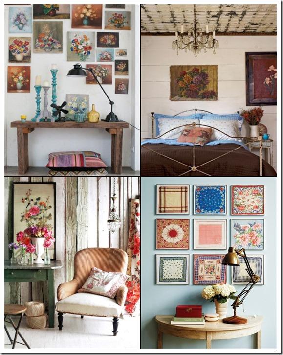 v2-vintageflowerpaintings-tile