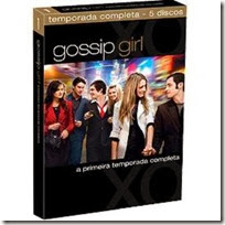 204-507141-0-5-gossip-girl-a-garota-do-blog-1-temporada-5-dvds