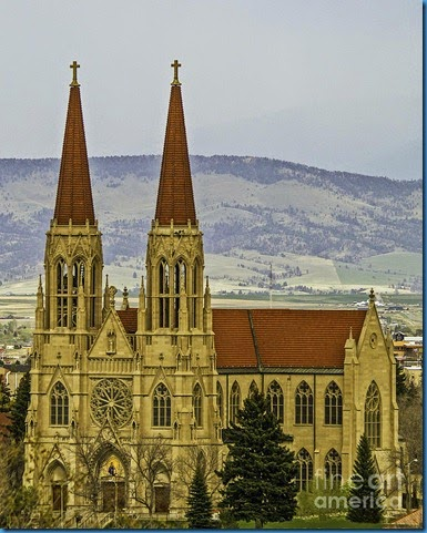 cathedral-of-st-helena-sue-smith