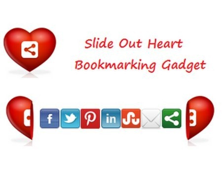 www.ksnworld.com-blogger-share-this-heart-social-bookmarking-gadget