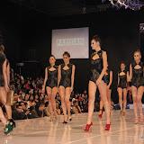 Philippine Fashion Week Spring Summer 2013 Parisian (121).JPG