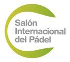 el Salón Internacional será oficializado por la FIP
