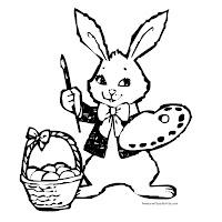 conill pinta ou.jpg