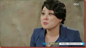 Miss.Korea.E17.mp4_001096426