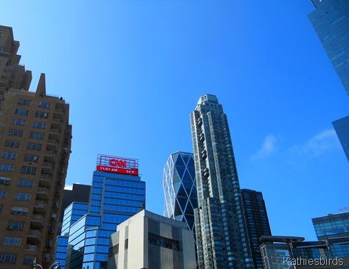 4. buildings-kab