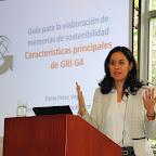 Elena Pérez, presentación del G4_foto02.jpg