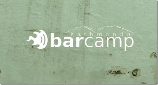 barcamp ktm 2011