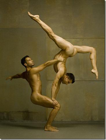 gay dancers17