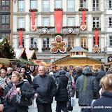 Straßburg_2012-12-28_4122.JPG