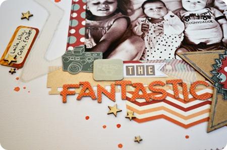 Fantastic-4-detail2