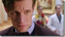 Doctor Who - Day of the Doctor -6