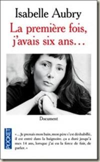 la-prima-volta-avevo-6-anni-francia_
