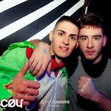 2015-02-14-carnaval-moscou-torello-20.jpg