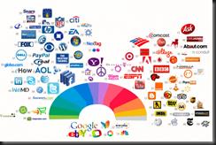%2Fhypescience.com%2Fwp-content%2Fuploads%2F2014%2F04%2Finternet-logo-colors-600x401
