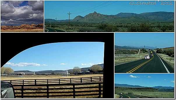 05 Drive to Prescott (1024x576)