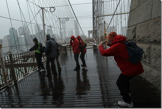 hurricane-sandy-people-photos-17