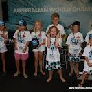 VEGEMITE SurfGroms SicPic Winners - Quiksilver Pro 2013