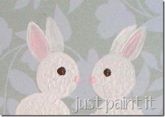 dipdot-bunny-10