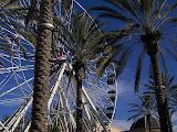 The Great Wheel - Irvine Spectrum