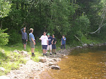boy_scout_camping_troop_24_june_2008_042_20090329_2014702107.jpg