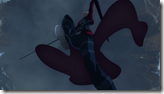 Fate Stay Night - Unlimited Blade Works - 12.mkv_snapshot_26.13_[2014.12.29_13.35.00]