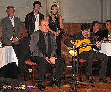 10___images_stories_musica_paco_moyano_flamenco_de_ley_071207_01