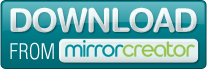 boton mirrorcreator2