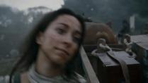 Game.of.Thrones.S02E04.HDTV.XviD-AFG.avi_snapshot_09.22_[2012.04.22_22.07.32]