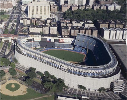 a_third_yankee_stadium_212849