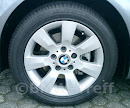 bmw wheels style 169
