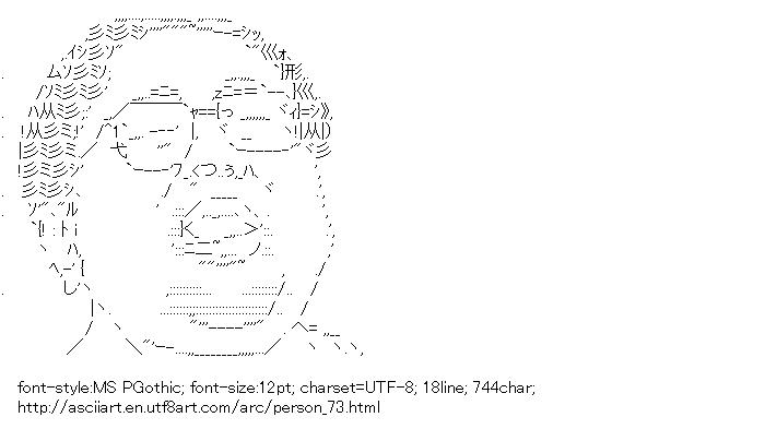 Person,Moriguchi Hisashi