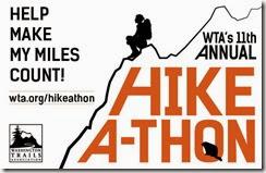 hikeathon_full-width